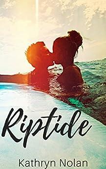 Riptide by [Nolan, Kathryn]