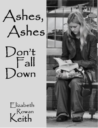 Ashes, Ashes, Don't Fall Down