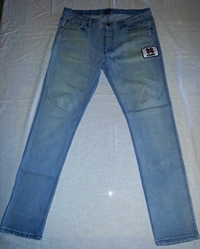 x-games-bdg-urban-outfitters-skinny-jeans-blue-denim-34-x-32