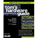 Tom's Hardware Guide