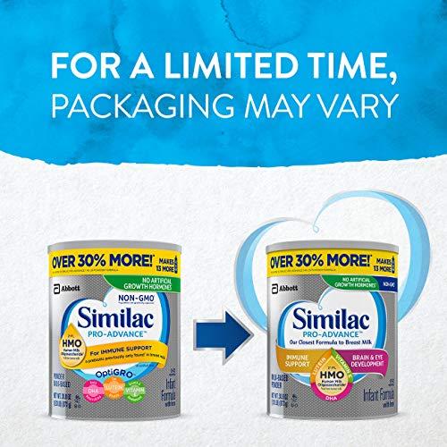 Buy milk powder for newborn baby