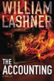 The Accounting