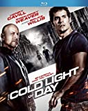 Cold Light of Day [Blu-ray] by Lionsgate