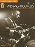 The Best of Wes Montgomery, Wolf Marshall, 0634009028