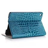 Best ipad cases for kitchen bathings Available In