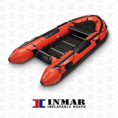 Inmar 470-sr (15 5