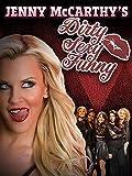 Jenny McCarthy s Dirty, Sexy, Funny