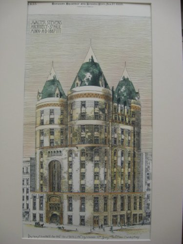 new-york-life-insurance-bldg-st-paul-mn