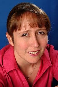 Sue Cowley