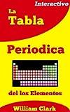 La Tabla Periodica de los Elementos (Quizmeon n潞 14) (Spanish Edition)