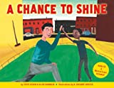 A Chance to Shine, Seskin Shamblin, 1582463042