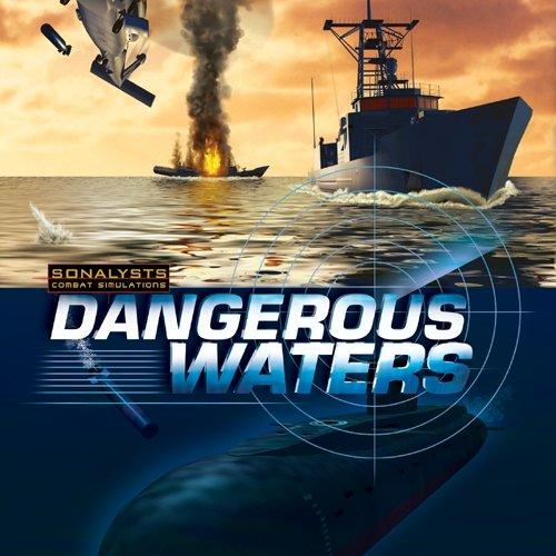 download dangerous waters