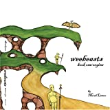 Weebeasts Book One, Micah Linton, 0980188806