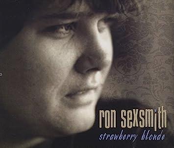 Strawberry Blonde by Ron Sexsmith: Ron Sexsmith: Amazon.es ...