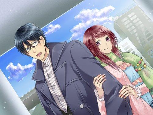 Oumagatoki: Kaidan Romance [Japan Import]