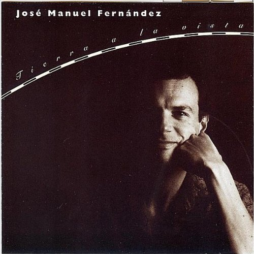 Amazon.com: A manos abiertas: Josemanuel Fernandez: MP3