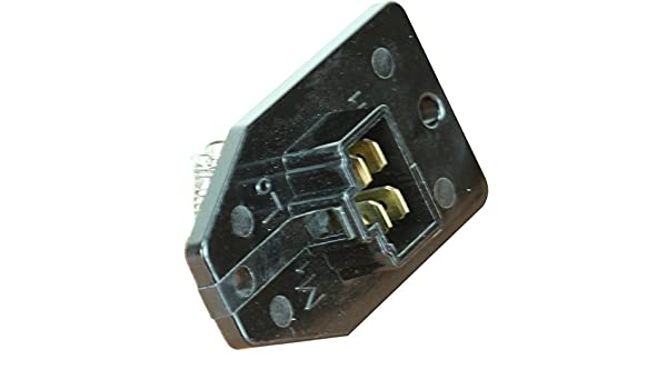 Auto Parts and Vehicles NEW BLOWER MOTOR RESISTOR AC HEATER SWITCH CONTROL FOR 1992-2001 HONDA ACURA