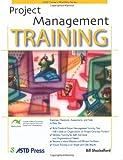 Project Management Training