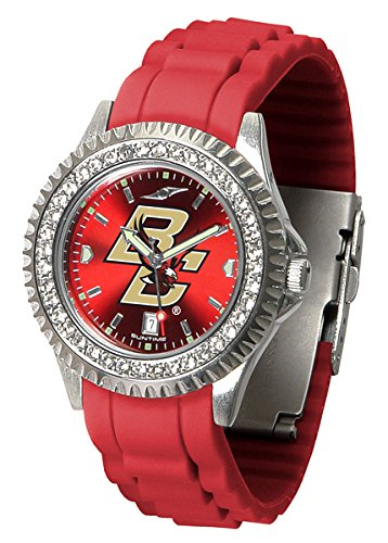 boston-college-eagles-sparkle-womens-watch