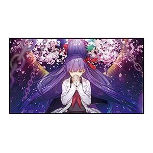 IGZNB Tapis De Souris Grand Jeu Dimension Anime 900 * 400Mm Gadget De Table Tapis Ordinateur Portable Pad Souris Jeu Pc Joueur Pad B 3