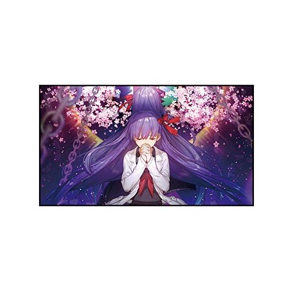IGZNB Tapis De Souris Grand Jeu Dimension Anime 900 * 400Mm Gadget De Table Tapis Ordinateur Portable Pad Souris Jeu Pc Joueur Pad B 1