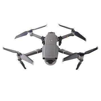Carretilla de Aterrizaje de Repuesto para dji Mavic 2 Pro Drone ...