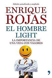 El hombre light par Rojas