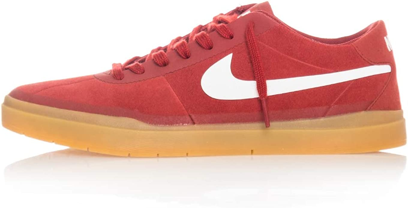 apertura Prestador La oficina  Nike SB Men's Bruin Hyperfeel Skateboarding Shoe (11): Amazon.ca: Shoes &  Handbags