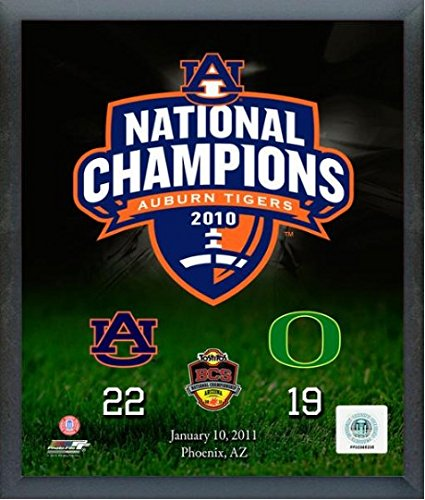 auburn-tigers-2011-tostitos-bowl-bcs-national-championship-game-composite-photo-size-17-x-21-framed