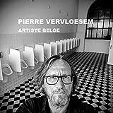 Artiste Belge
