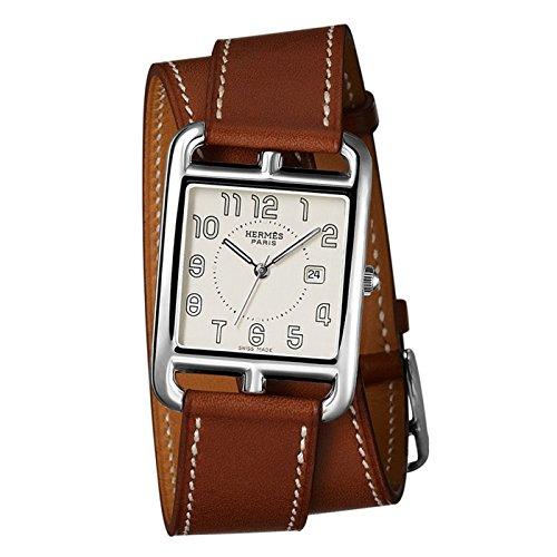 cape-cod-quartz-medium-gm-ladies-watch-ref-cc2710220-vba2