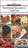Mosby's Pocket Guide to Nutritional Assessment and Care, 6e (Nursing Pocket Guides)
