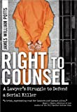 Right to Counsel, James William Potts, 1572486694