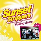 Falling Stars Pt.2 by Sunset Strippers (2005-05-10)