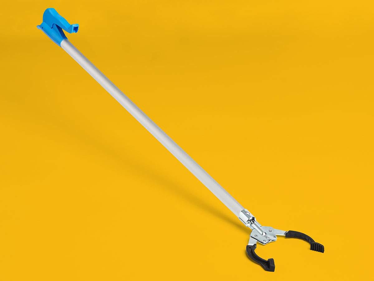 Metal Commercial Reacher Grabber 38-2-Pack