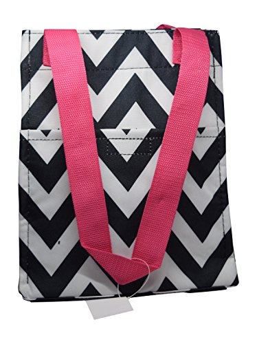 insulated shipping bags - 9
