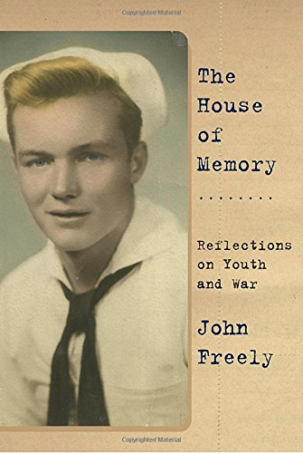 House Memory Reflections Youth War product image