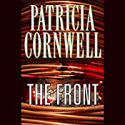 The Front | Patricia Cornwell