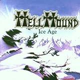 Ice Age by Hellhound (2000-08-29)