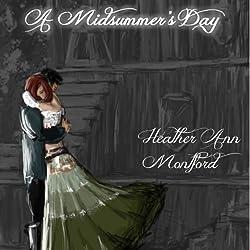 A Midsummer's Day