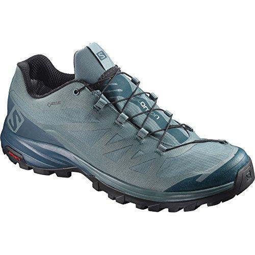 Salomon Men's OUTpath GTX Hiking Sneakers