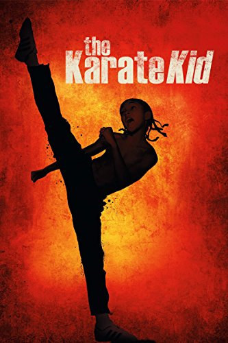 Karate Kid Film