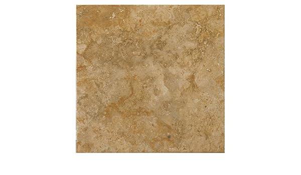 Ricchetti Ceramic Tile Palazzi Foscari 18x18 Amazoncom