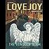 The Gondola Scam (A Lovejoy Novel)