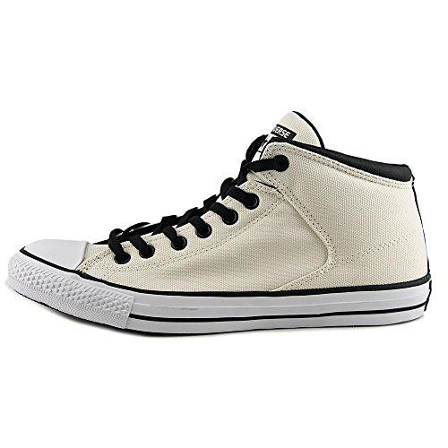 Converse Ctas High Street Hi Donne Us 11 Sneakers Da Uomo