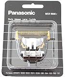 Panasonic WER9900 cuchillo para ER-GP80, ERGP80, unidades GP80 barba/cortador de pelo