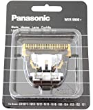Panasonic wer9900Coltello per er-gp80, ergp80, ER gp80regolabarba/Tagliacapelli