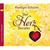 Der Herzberater (CD)
