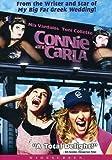 Connie And Carla (Widescreen Edition)