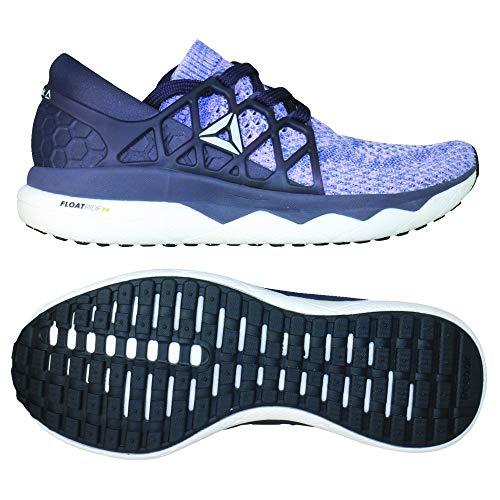 De Floatride Morado Reebok Para Zapatillas Run Ultk Running Mujer qIFFwSTz